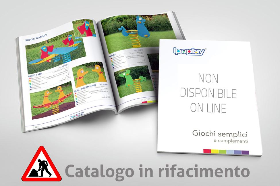 Catalogo ambiente infanzia for Catalogo arredi scuola infanzia