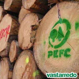PEFC, gestione_foreste_sostenibili