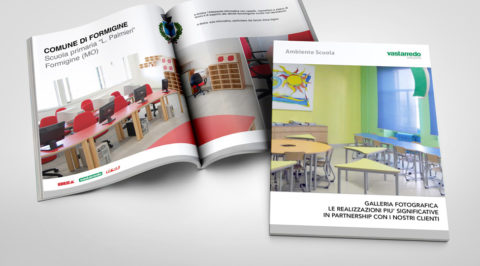 Book reference scuola