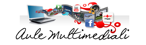 Aule multimediali per la scuola