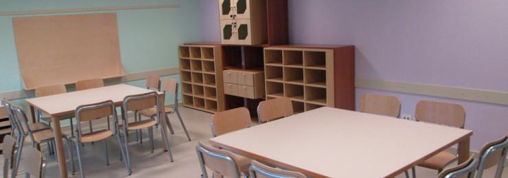 Comune di Barga, nuova scuola primaria