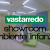 Showroom Vastarredo