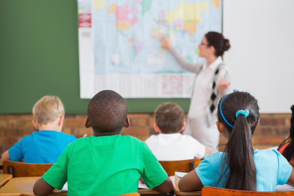 School bonus 2017 benefici dell agevolazione 27 giugno for Bonus arredi 2017