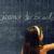 calendario scolastico 2017/18 per regione