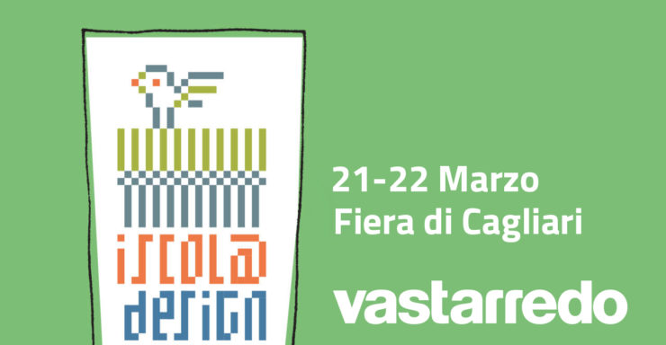 iscola Cagliari